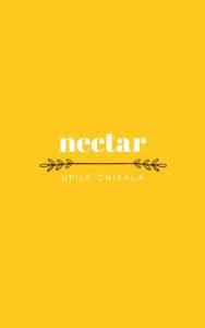nectar by upile chisala