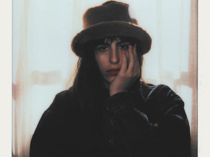 Emmy Marucci